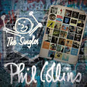 The Singles , Phil Collins