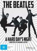 Hard Day's Night (50th Anniversary Edition) [Import]