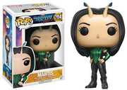 FUNKO POP! MOVIES: Guardians Of The Galaxy Vol.2 - Mantis