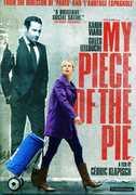 My Piece of the Pie , Karin Viard