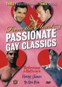 Passionate Gay Classics