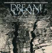 Dreamland /  Various , Dreamland