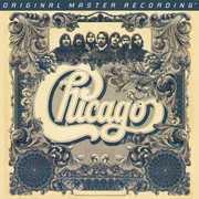 Chicago VI , Chicago