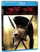 300/ 300: Rise Of An Empire