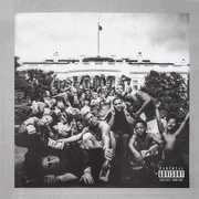 To Pimp A Butterfly [Explicit Content] , Kendrick Lamar