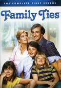 Family Ties: The Complete First Season , Meredith Baxter-Birney