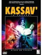 Kassav in Concert [Import] , Kassav'