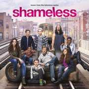 Shameless (Original Soundtrack) , Shameless
