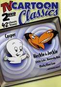 TV Classic Cartoons, Vol. 2