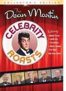 Dean Martin Celebrity Roasts , Bob Hope
