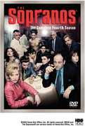 The Sopranos: The Complete Fourth Season , Peter Riegert