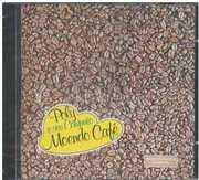 Moendo Cafe [Import] , Poly