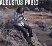 East of the River Nile , Augustus Pablo