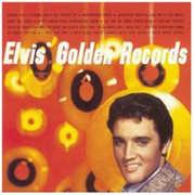 Elvis Golden Records , Elvis Presley