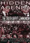 Hidden Agenda 3: Truth About Communism , G. Edward Griffin