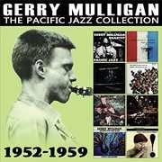 Pacific Jazz Collection , Gerry Mulligan