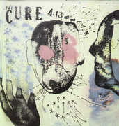 4:13 Dream , The Cure