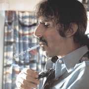 Joe's Menage , Frank Zappa