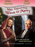 Mrs. Delafield Wants To Marry , Katharine Hepburn