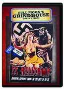 Grindhouse: SS Hellcamp , Macha Magal
