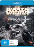 Wrath of Vajra [Import] , Shi Yanneng