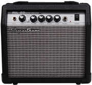 Spectrum AIL 20 - 10 Watt Guitar Amp