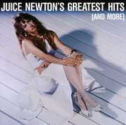 Greatest Hits , Juice Newton