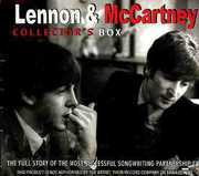 Collectors Box , The Beatles