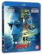 Midnight Run [Import]