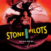 Core , Stone Temple Pilots