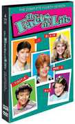 The Facts of Life: The Complete Fourth Season , Charlotte Rae