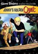 Jonny's Golden Quest , Jeffrey Tambor