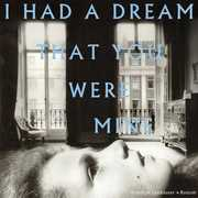 I Had A Dream That You Were Mine , Hamilton Leithauser