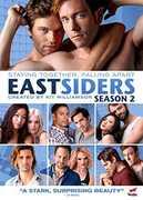 Eastsiders: Season 2 , Kit Williamson