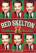 Red Skelton: Christmas Classics , Red Skelton