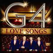 Love Songs [Import] , G4