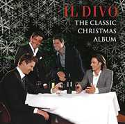 Christmas Collection , Il Divo