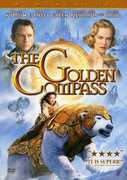 The Golden Compass , Nicole Kidman