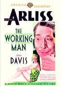 The Working Man , John Farrell MacDonald