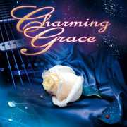 Charming Grace [Import] , Charming Grace