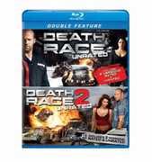 Death Race/ Death Race 2 , Danny Trejo
