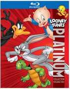 Looney Tunes Platinum Collection: Volume 2 , Mel Blanc