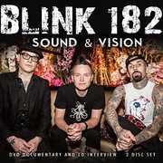 Sound & Vision , Blink 182
