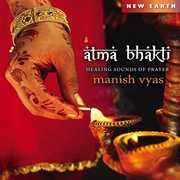 Atma Bhakti , Sufi Splendor