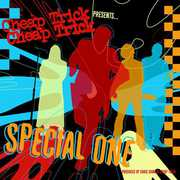 Special One , Cheap Trick