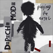 Playing the Angel , Depeche Mode