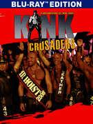 Kink Crusaders , Chuck Renslow