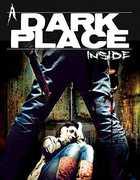 A Dark Place Inside , Charles Bail