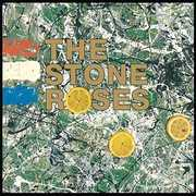Stone Roses , The Stone Roses