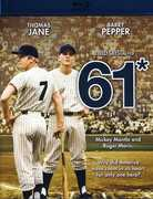 61 (2001) , Christopher Warren